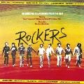 オリジナル・サウンドトラック ロッカーズ<生産限定盤>
