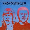 Chocolateclay<タワーレコード限定>