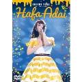 「1st LIVE 2015 Hafa Adai」LIVE<通常版>