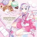 SHIMOTSUKIN 10th Anniversary BEST~PC GAME SONGS~ CD