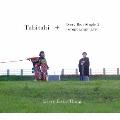 Tabitabi+Every Best Single 2 ~MORE COMPLETE~ [6CD+2DVD]<通常盤>