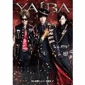 YAIBA [CD+スペシャルフォトブック]<初回限定盤B>