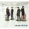 G4・IV [CD+DVD]