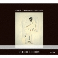 HIROSHI FUJIWARA in DUB CONFERENCE<Deluxe Edition><初回限定盤>