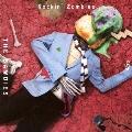 Rockin' Zombies<生産限定盤>