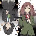 Lostorage<アニメ盤> [CD+DVD]