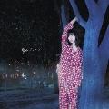 夢のパレード [CD+DVD]<初回限定盤>