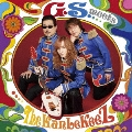 G.S. meets The KanLeKeeZ<通常盤>