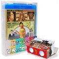 新TV見仏記 Blu-ray BOX(21/22 2巻セット)<初回生産限定版>
