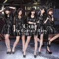 To Tomorrow/ファイナルスコール/The Curtain Rises [CD+DVD]<初回生産限定盤C>