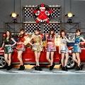 キャノンボール/青い赤 (「キャノンボール」Music Video&メイキング映像) [CD+Blu-ray Disc]<通常盤>