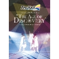 "TrySail First Live Tour ""The Age of Discovery""<通常盤>"