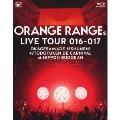 LIVE TOUR 016-017 ~おかげさまで15周年! 47都道府県 DE カーニバル~ at 日本武道館 [Blu-ray Disc+オリジナルVRゴーグル]<完全生産限定版>