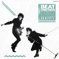 BEAT EMOTION<完全限定盤>