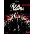 フロム・ダスク・ティル・ドーン ザ・シリーズ3 Blu-ray-BOX