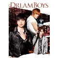 DREAM BOYS<通常盤>