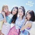 Summer Glitter (A) [CD+DVD+オリジナルトレーディングカード]<初回生産限定盤>