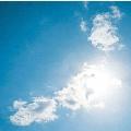 美 我 空 - ビ ガ ク ~ my beautiful sky<通常盤>