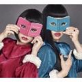 ミラージュ・コラージュ [CD+Blu-ray Disc]