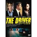 ザ・ドライバー <HDリマスター版> スペシャル・プライス DVD
