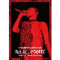 G-DRAGON 2017 WORLD TOUR <ACT III, M.O.T.T.E> IN JAPAN<通常版>