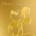 ドリーム2~ディズニー・グレイテスト・ソングス~ 邦楽盤