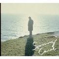 SPRING CAVE e.p. [CD+DVD]<初回限定盤>