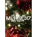 MMQ2017