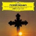 モーツァルト:レクイエム [SACD[SHM仕様]]<初回生産限定盤>