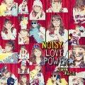 TVアニメ『魔法少女 俺』OP主題歌 「NOISY LOVE POWER☆」 【彩香盤】 [CD+DVD]