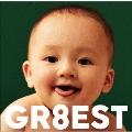 GR8EST<通常盤>