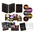 牙狼<GARO>-VANISHING LINE- Blu-ray BOX 2 [4Blu-ray Disc+DVD]