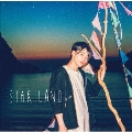 STAR LAND [CD+ラバーバンド]<初回限定グッズ盤>