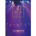 2017 BTS LIVE TRILOGY EPISODE III THE WINGS TOUR IN JAPAN ~SPECIAL EDITION~ at KYOCERA DOME [Blu-ray Disc+ブックレット]<通常盤>