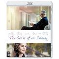 ベロニカとの記憶 [Blu-ray Disc+DVD]