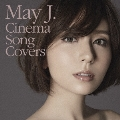 Cinema Song Covers<通常盤>