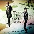 5次元アイドル応援プロジェクト『ドリフェス!R』 OVER THE SEVEN SEAS