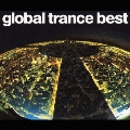 global trance best [CCCD+DVD]