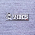 Di VIBES 2003 ~Japanese Reggae Selection 2003~