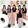 CUE [CD+DVD+フォトブック]<初回生産限定盤B>