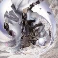 Crustal Movement Volume 01 - Dream Into Dream