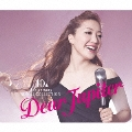 10周年記念シングル・コレクション~Dear Jupiter~ [2CD+DVD]<初回生産限定盤>