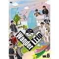 2PM&2AM Wander Trip vol.6 ぶらり自由が丘 編/たりらんっ♪八景島シーパラダイス 編