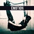 EMOTION<通常盤>