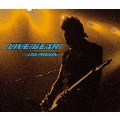 LIVE GEAR [CD+DVD]