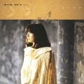 夢の樹 [Blu-spec CD2]