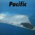 パシフィック [Blu-spec CD2]