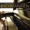 ピアノ・ベスト5/ラフマニノフ