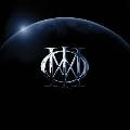 ドリーム・シアター~スペシャル・エディション~ [CD+DVD-Audio]<初回限定盤>