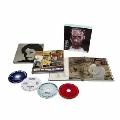 アナザー・セルフ・ポートレイト(ザ・ブートレッグ・シリーズ第10集)[デラックス・エディション] [4Blu-spec CD2+写真集]<完全生産限定盤>
